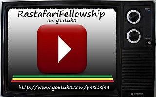 RasTafari Revelation in Christ King of Kings