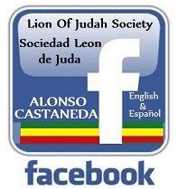 Haile Selassie I Educacion RasTafari English & Spanish