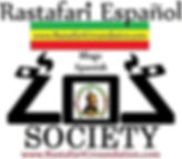 LOJSOCIETY RasTafari Groundation Spanish Blogs Espanol