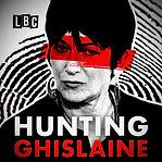 Hunting Ghislaine