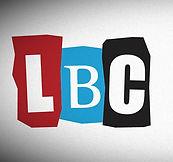 lbc-1_edited.jpg