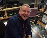 BBC%20Radio%20Oxford%202_edited.jpg