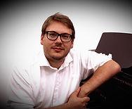 Nick-Pitts-1200x750_edited.jpg