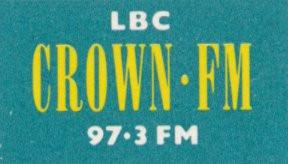 lac crown fm