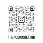theaudiocreator_nametag-2.png