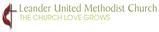 Leander United Methodist Church.png