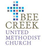 Bee Creek UMC.jpg