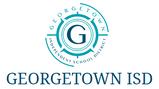 Georgetown ISD2.png