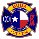 Buda Fire & Rescue.png