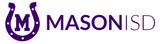 Mason ISD.PNG