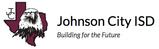 Johnson City ISD.png