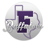 Florence ISD.png