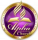 Alpha Seventh-day Adventist Church.jpg