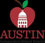 Austin ISD.jpg