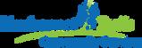Bluebonnet Trails Community Services.png