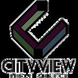 Cityview Bible Church.png