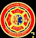 Hutto Fire Rescue.png