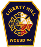 Liberty Hill Fire Department.png