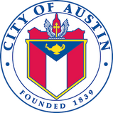City of Austin.png