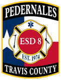 Pedernales TCESD8.png