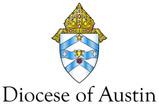 Diocese of Austin.jpg