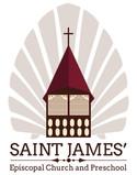 St. James Episcopal Church.jpg