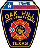 Oak Hill Fire Dept - TCESD3.jpg
