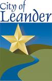 City of Leander.png
