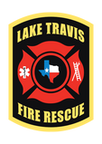 Lake Travis Fire & Rescue - TCESD6.png