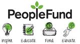 PeopleFund.png