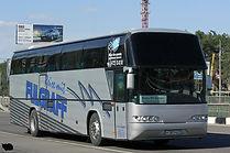 автобус кр.jpg