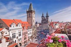 Весенняя_Прага.jpg