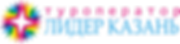 tourfirm_logo_114670_l.png