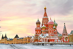 Russia_Moscow_Temples_467291.jpg