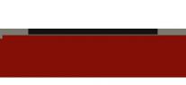 logo-2379979-moskva.png