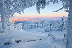 winter-povesti-natural-beauty-ca-magica-