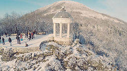 Pyatigorsk_zima.jpg