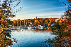 an-autumn-view-on-waldemarsudde-bay-in-s