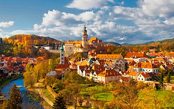 Czech_Republic_Houses_458499_1920x1200.j