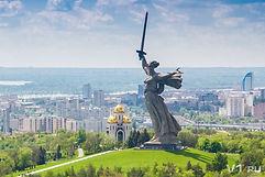 Volgograd.jpg