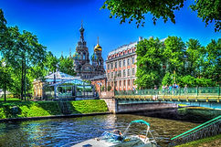 38549-ev-dekorasyon-rusya-st-petersburg-