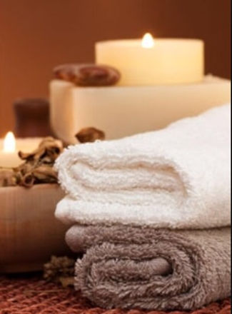 Massage therapy at NM Therapeutic Massage