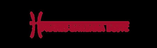 BarbaraBöjti_Logo_Standjuli2018_Zeiche