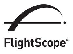 flightscope logo.png
