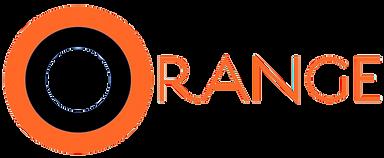 ORANGE - Aviation and Autonomous Services