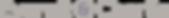 EverettCharlie-Logo_Final-grey_no-tag.pn