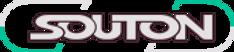 logo-souton.png