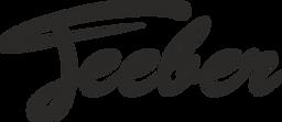 logo-feeber.png
