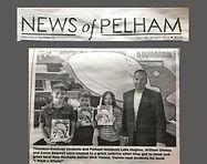 pelham press.jpg