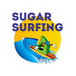 Sugar Surfing Logo - How to use CGM to win the battle with type 1 diabetes